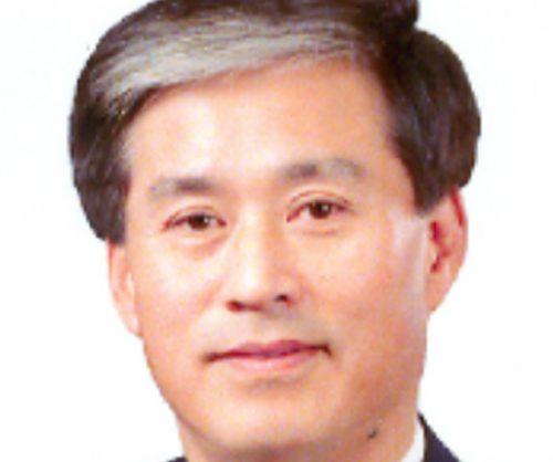 Joo-Jin Lee